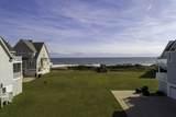 4288-4290 Island Drive - Photo 9