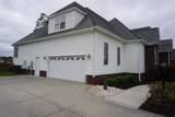 106 Wingate Drive - Photo 3