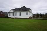 106 Wingate Drive - Photo 38