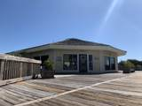 9201 Coast Guard Road - Photo 31