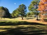 384 Crow Creek Drive - Photo 3