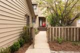339 Sand Piper Lane - Photo 4