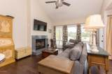 339 Sand Piper Lane - Photo 9
