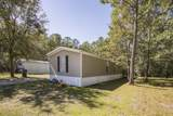 1061 Easterly Drive - Photo 1