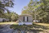 1061 Easterly Drive - Photo 2
