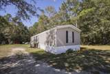 1061 Easterly Drive - Photo 20