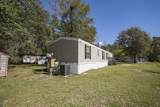 1061 Easterly Drive - Photo 3