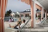 4842 Sequoyah Lake Cove - Photo 2