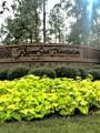 748 Cedarhurst Drive - Photo 1