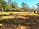 3490 Shell Point Road - Photo 1