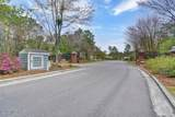 67r Royal Tern Drive - Photo 19