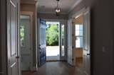 3326 Dovecote Avenue - Photo 3