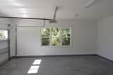3326 Dovecote Avenue - Photo 44
