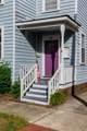 518 Metcalf Street - Photo 2
