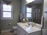 1295 Palatka Place - Photo 25