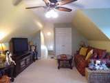 1295 Palatka Place - Photo 29
