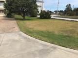 157 Cedar Point Boulevard - Photo 4