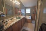 121 Rooster Tail Drive - Photo 14