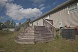 121 Rooster Tail Drive - Photo 18