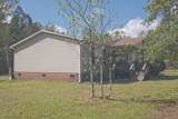 121 Rooster Tail Drive - Photo 3