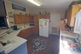121 Rooster Tail Drive - Photo 9