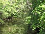 0 Swimming Hole Road - Photo 5