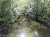 0 Swimming Hole Road - Photo 2