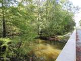 0 Swimming Hole Road - Photo 7