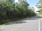 0 Swimming Hole Road - Photo 9