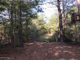0 Swimming Hole Road - Photo 10
