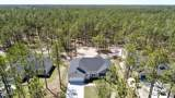 1380 Forest Lake Road - Photo 3
