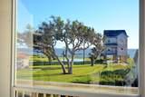 924 Island Road - Photo 25