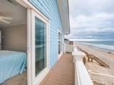1022 Shore Drive - Photo 20