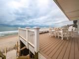 1022 Shore Drive - Photo 37