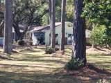 7804 Myrtle Grove Road - Photo 27