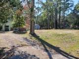 7804 Myrtle Grove Road - Photo 30