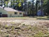 7804 Myrtle Grove Road - Photo 31