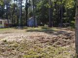 7804 Myrtle Grove Road - Photo 32