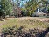 7804 Myrtle Grove Road - Photo 33
