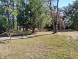 7804 Myrtle Grove Road - Photo 34