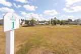 1516 Round Ridge Road - Photo 37