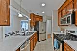 360 Hickory Point Road - Photo 14