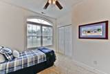 360 Hickory Point Road - Photo 21
