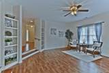 360 Hickory Point Road - Photo 6