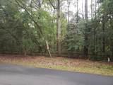 0 Dogwood Lane - Photo 1