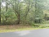 0 Dogwood Lane - Photo 2