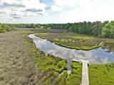 7 Saltwater Landing Drive - Photo 10