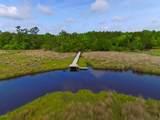 7 Saltwater Landing Drive - Photo 12