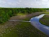 7 Saltwater Landing Drive - Photo 13