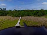 7 Saltwater Landing Drive - Photo 17